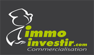 Immobilier Investir